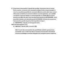 Genetica - Pagina 4