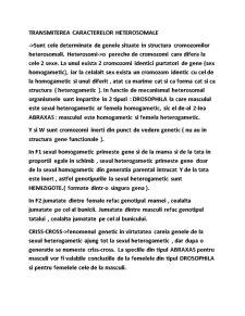 Genetica - Pagina 5