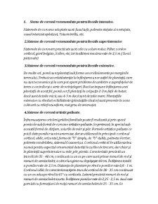 Pomicultura - Pagina 1