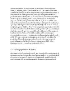 Pomicultura - Pagina 2