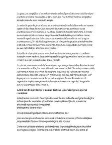 Pomicultura - Pagina 5