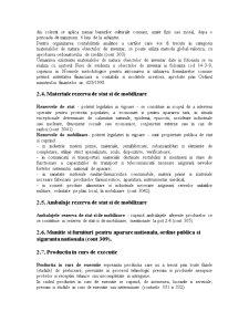 Contabilitatea Institutiilor Publice Curs 5 Stocuri - Pagina 2