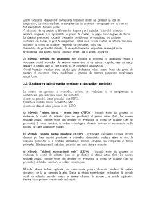 Contabilitatea Institutiilor Publice Curs 5 Stocuri - Pagina 5