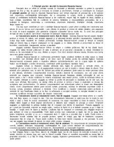 Etica Profesională - Pagina 5