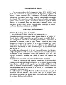Gelatinizarea - Pagina 1