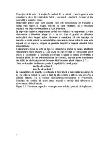 Gelatinizarea - Pagina 5