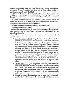 Bolile Ereditare - Pagina 2