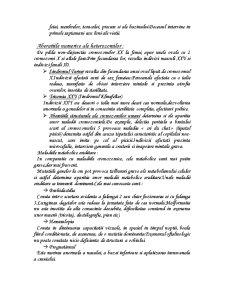Bolile Ereditare - Pagina 3