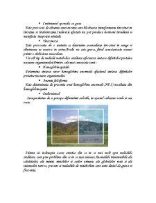 Bolile Ereditare - Pagina 5