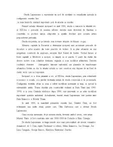 Reabilitare Urbana - Pagina 2