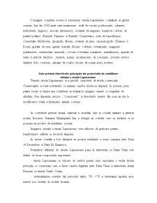 Reabilitare Urbana - Pagina 3