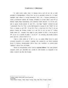 Managementul Tranzacțiilor Comerciale Internaționale - Pagina 3