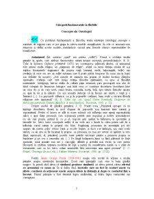 Propedeutică Filosofică - Pagina 2