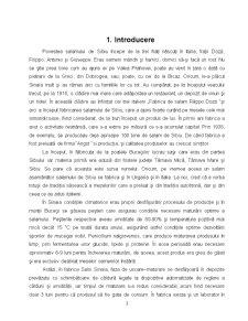 Tehnologia de Fabricare a Salamului de Sibiu - Pagina 3
