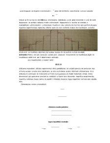 TFFA - Pagina 3