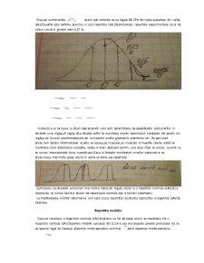 TFFA - Pagina 4