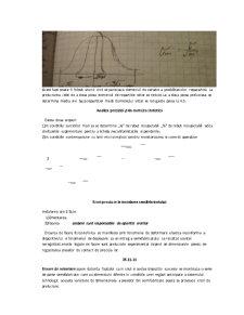 TFFA - Pagina 5