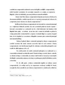 Convenția de Arbitraj - Pagina 5