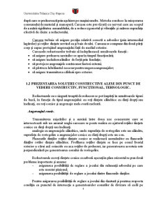 Reductor cu o Treapta cu Roti Dintate Conice cu Dinti Drepti - Pagina 4
