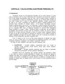 Informatică - Pagina 5