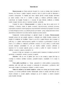 Macroeconomie și Politici Macroeconomice - Pagina 4