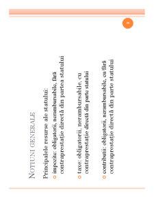 Notiuni Generale - Fiscalitate - Pagina 3