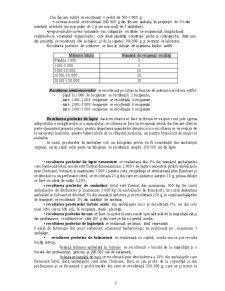 Recoltarea Probelor de Alimente, Prelucarea si Determinarea Numarului Total de Germeni Aerobi Mezofili(NTHMA) - Medii de Cultura - Pagina 2