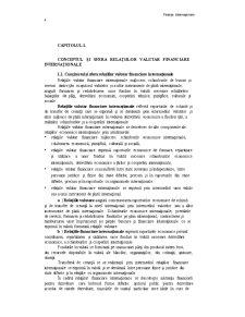 Relatii Valutare Internationale - Pagina 4