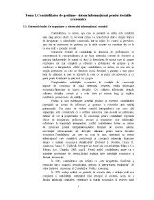 Contabilitate de Gestiune - Pagina 3