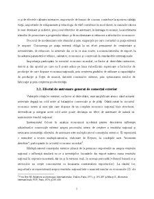 Afaceri Internationale - Capitolul 2 - Pagina 3