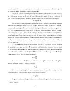 Afaceri Internationale - Capitolul 2 - Pagina 4