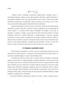 Afaceri Internationale - Capitolul 2 - Pagina 5