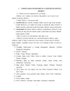 Subsistem Informatic Privind Evidența Fondului de Cărți în Bibliotecă - Pagina 5
