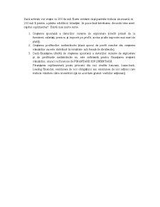 Planificare Financiară - Pagina 2