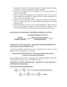 Planificare Financiară - Pagina 4