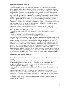 Politologie - Pagina 5