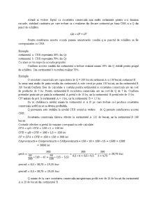 Analiza Economico-Financiara - Pagina 3