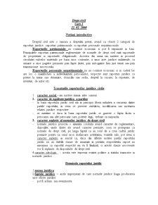 Drept Civil - Cursuri - Pagina 1
