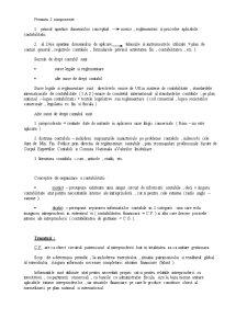 Contabilitate Curs Nr1 - Pagina 2
