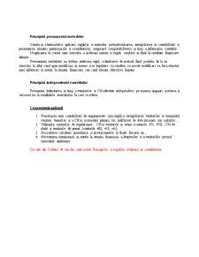 Contabilitate Curs Nr2 - Pagina 4