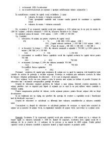Contabilitate Curs Nr3 - Pagina 2