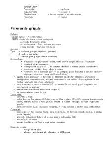 Bacteriologie - Pagina 3