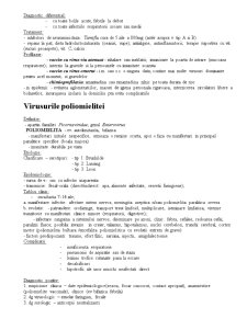 Bacteriologie - Pagina 4