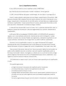 Droguri - Istoric - Pagina 4