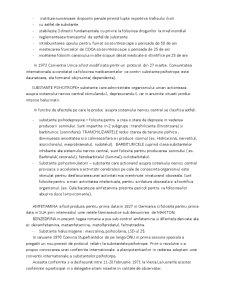 Droguri - Istoric - Pagina 5