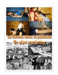 La Femme dans la Publicite - Pagina 3