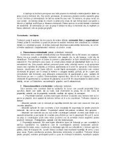 Teritoriul si Dinamica Teritoriala - Pagina 3
