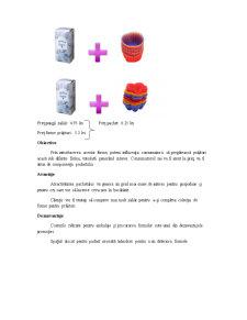 Tehnici Promotionale pentru Zahar - Pagina 4