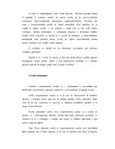 Teorii Privind Suicidul - Pagina 2