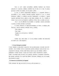 Teorii Privind Suicidul - Pagina 5